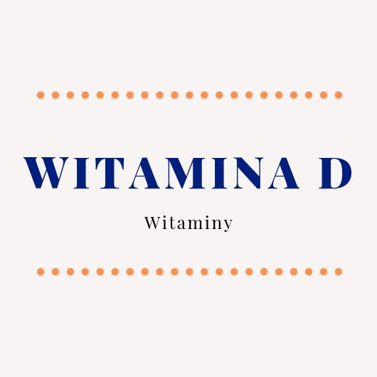 Join us as we celebrate love 33 - Witamina D